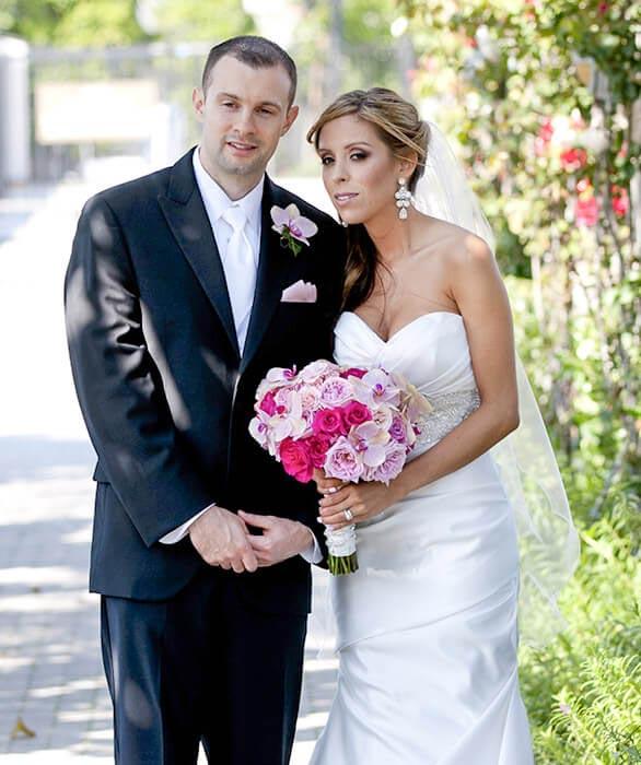 Chiesa degli sposi santa maria dei miracolisanta maria for Degli sposi