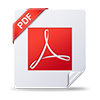 pdf-icondown-